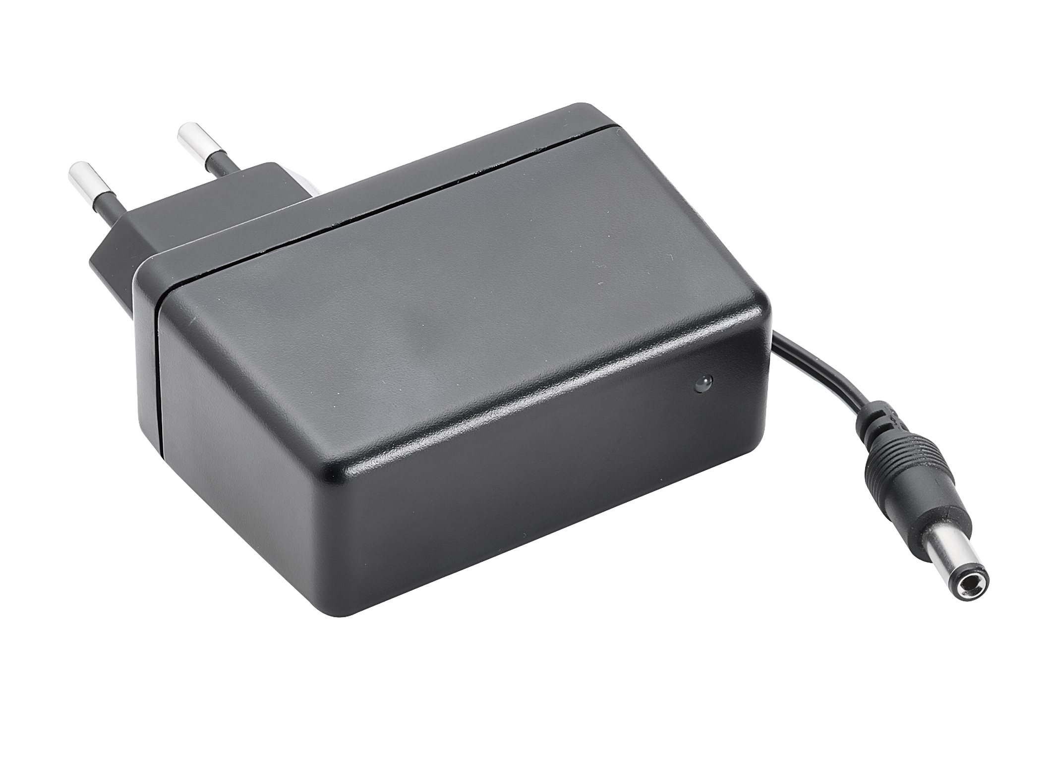 Chargers World Technical Dc Power Supply With 138v And 20a Model 2740
